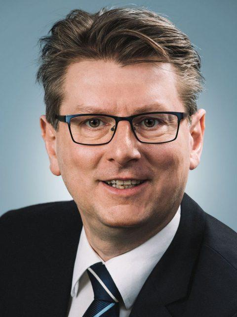 Jörg Aulbach