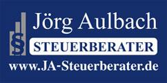 JÖRG AULBACH Steuerberater Aschaffenburg