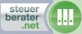 logo_117x49