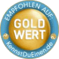 BFH: Gewinnrealisierung bei Abschlagszahlungen nach § 8 Abs. 2 .... des Entgeltanspruchs des Unternehmers: JA Steuerberater Aschaffenburg Steuerconsultant